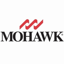 Mohawk Commercial Carpet