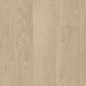 Mohawk Dodford 20 Bordeaux Oak