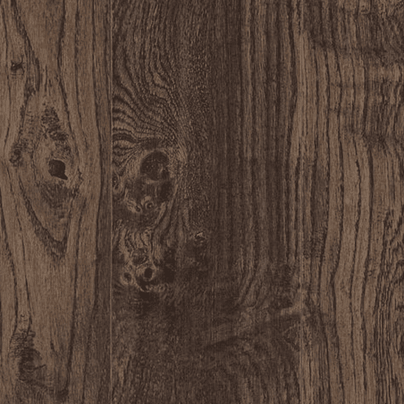 Mohawk Embostic Antique Oak