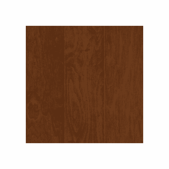 Mohawk Greyson Distressed Amber Maple