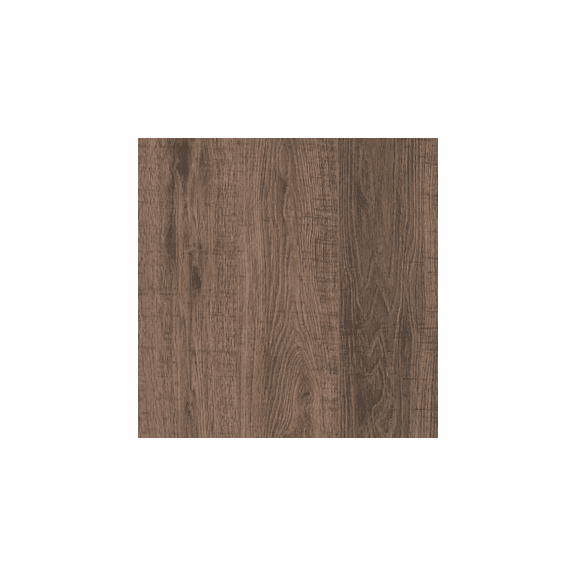 Mohawk Havermill Crisp Smokey Oak