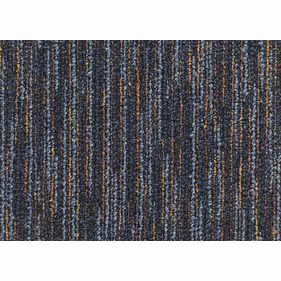 Mohawk  High Marks Brainy Carpet Tile