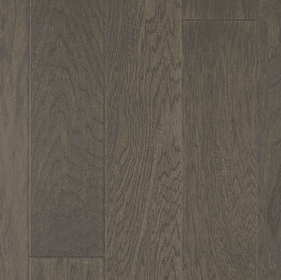 Mohawk Indian Peak Hickory Greystone