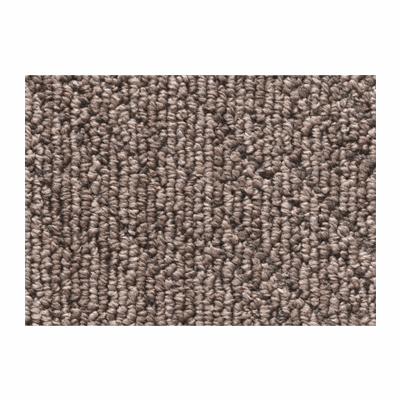 Mohawk  Jean Straight Carpet Tile