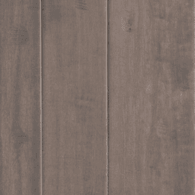Mohawk Keywest Granite Maple
