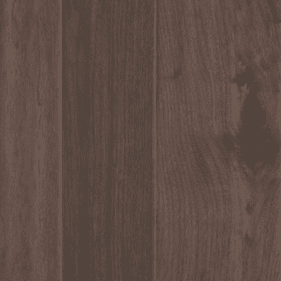 Mohawk Keywest Natural Walnut