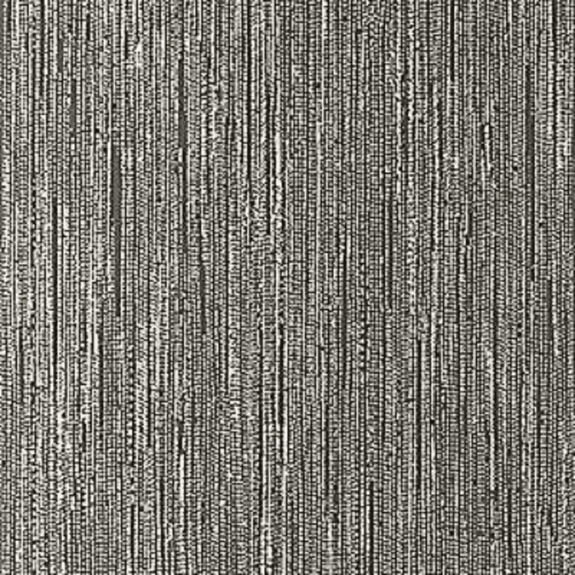 Mohawk Lineate Groove
