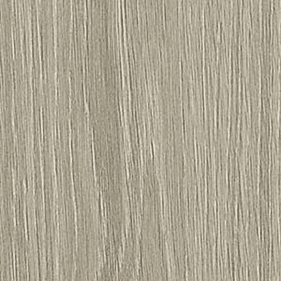 Mohawk Molveno Woods Touch of Sand