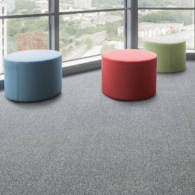 Mohawk New Basics III Carpet Tile