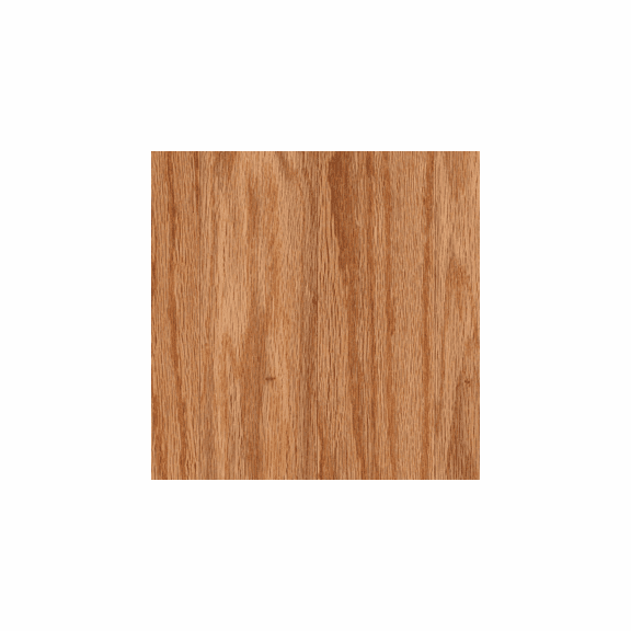 Mohawk Oakland Oak Natural 5""