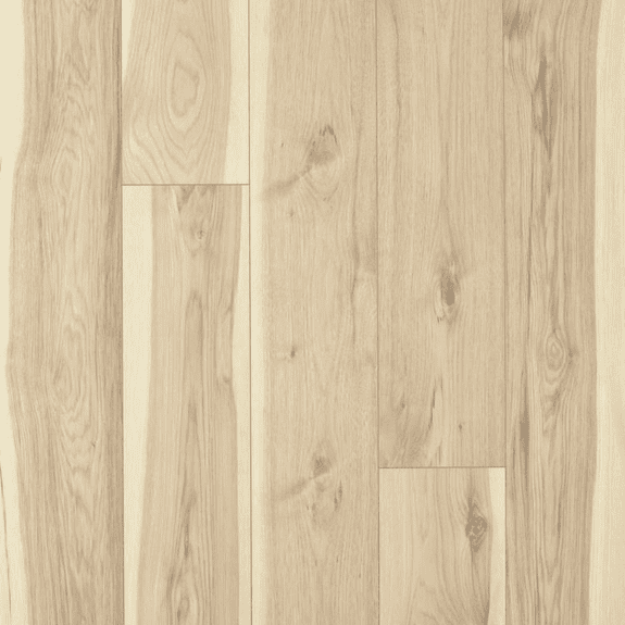 Mohawk Fulford Natural Hickory
