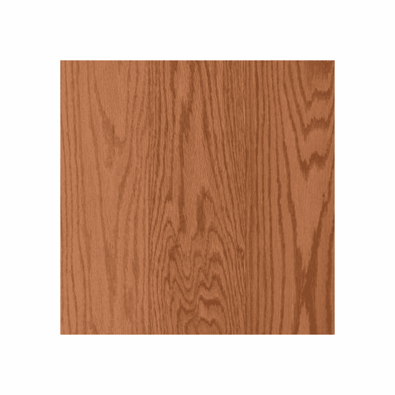 Mohawk Rockford Butterscotch  Oak 5 Engineered