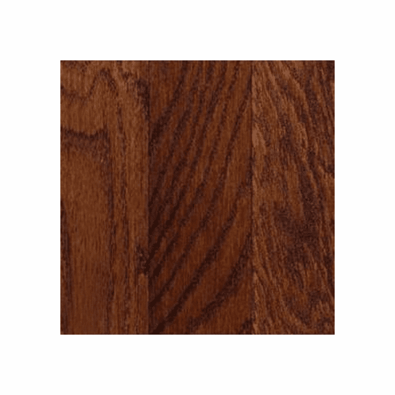 "Mohawk Rockford Cherry Oak 2 1/4"" Solid"