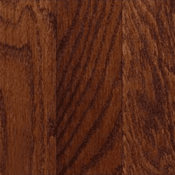 Mohawk Rockford Cherry Oak 5 Solid