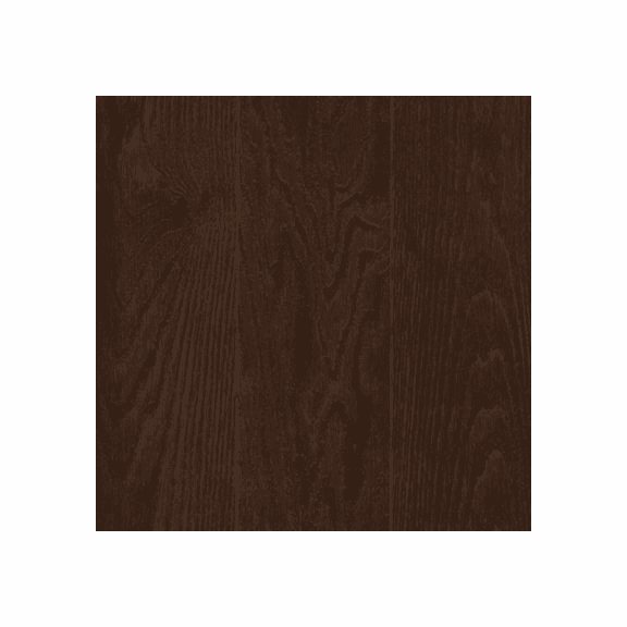 "Mohawk Rockford Chocolate Oak 3"" Engineered"