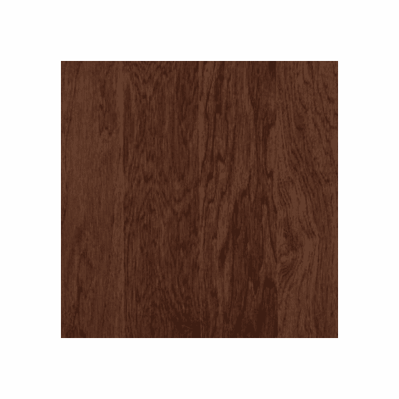 """Mohawk Rockford Sable Hickory 5"""" Solid"""