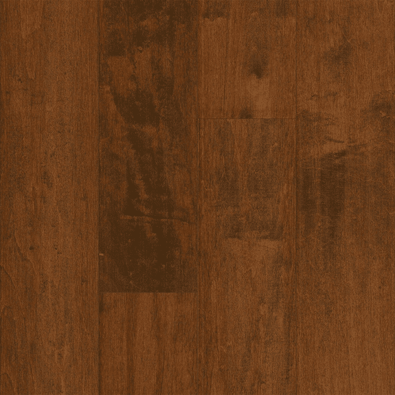 Mohawk Santa Barbara Light Amber Maple