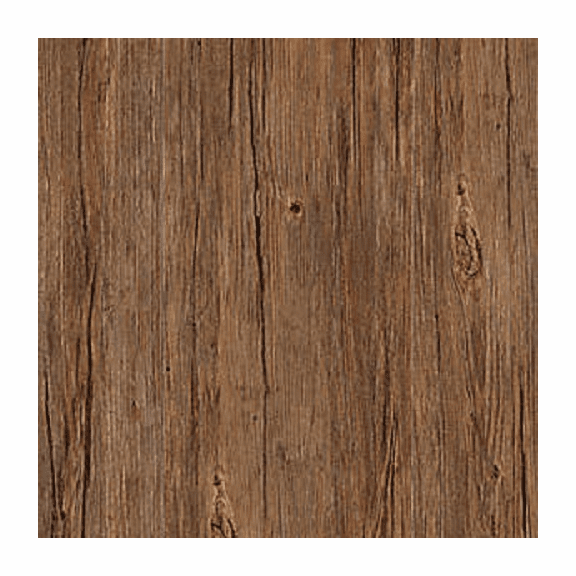 Mohawk Select Step Tanned Chestnut