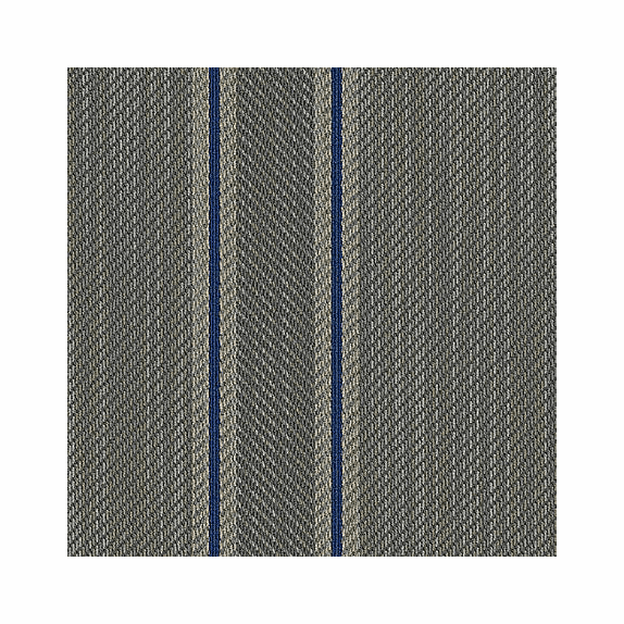 Mohawk Selvedge Hipster Carpet Tile