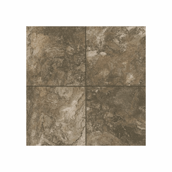 "Mohawk Stonehurst Copper Shore 10"" x 14"" Wall Tile"