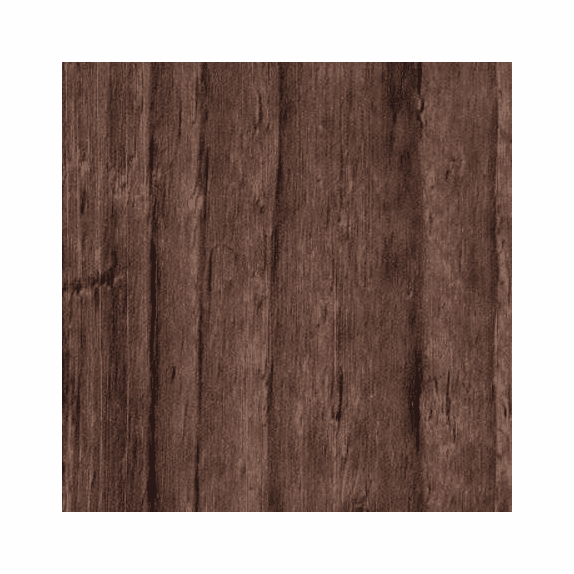 Mohawk Strong Step Toasted Barnwood