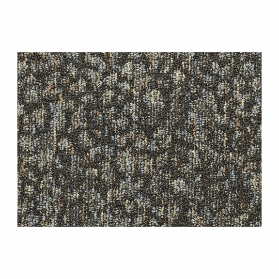 Mohawk Take Note Hotshot Carpet Tile