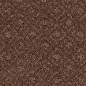 Mohawk Tender Tradition Burnished Brown