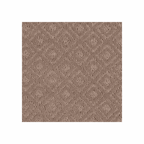 Mohawk Tender Tradition Hazy Taupe
