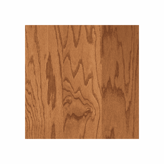 Mohawk Timberline Oak Golden Oak 5