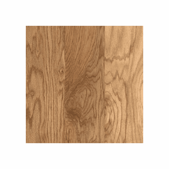 Mohawk Timberline Oak Natural 3