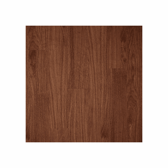 Mohawk Trenta Wood Red Maple