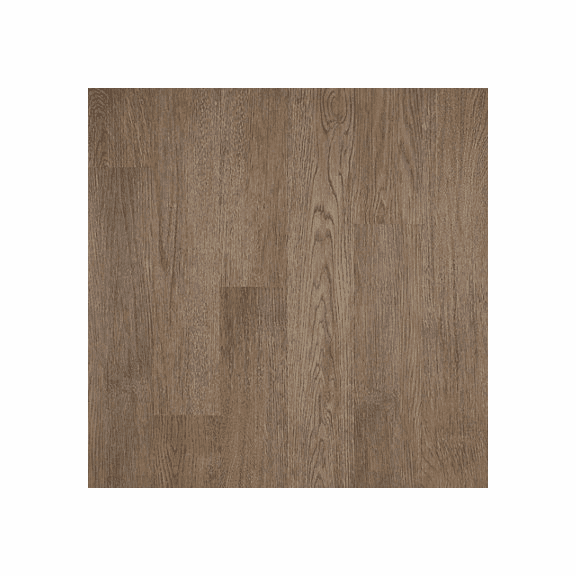 Mohawk Trenta Wood Summer Oak
