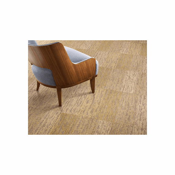 Mohawk Vacant Beauty Carpet Tile