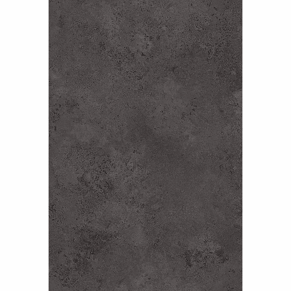 Mohawk Vivid Step Stone Charcoal Grey