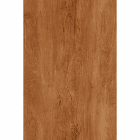 Mohawk Vivid Step Wood Candied Pecan