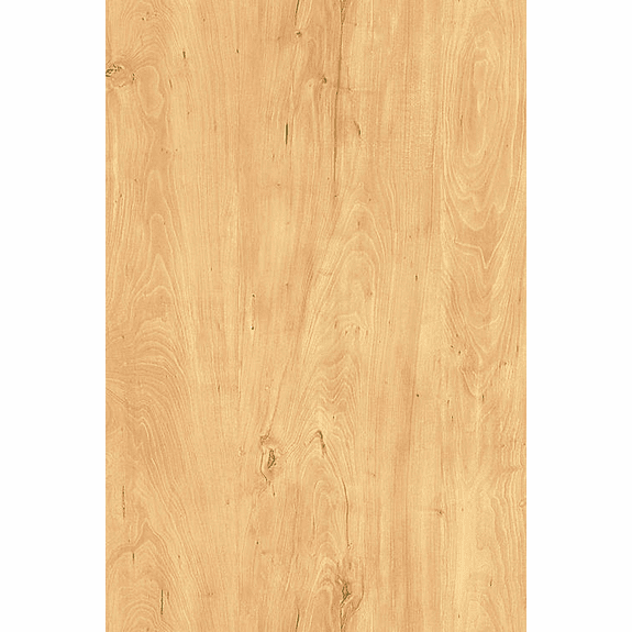 Mohawk Vivid Step Wood Golden Wine
