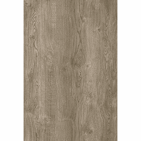 Mohawk Vivid Step Wood Grounded Hatch