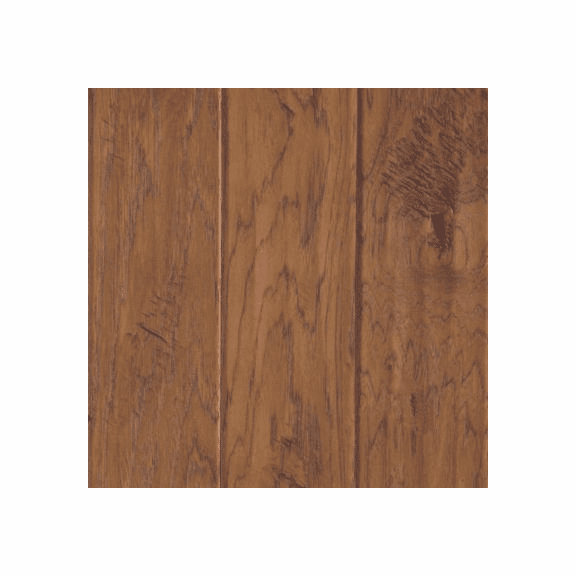 Mohawk Windridge Golden Hickory