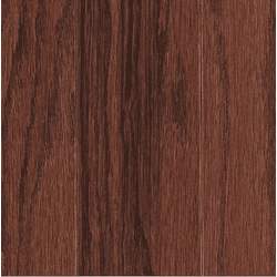 Mohawk Woodmore Cherry 5