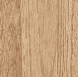 Mohawk Woodmore Red Oak Natural 5