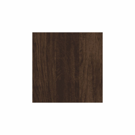 Mohawk Woodside Hickory Expresso