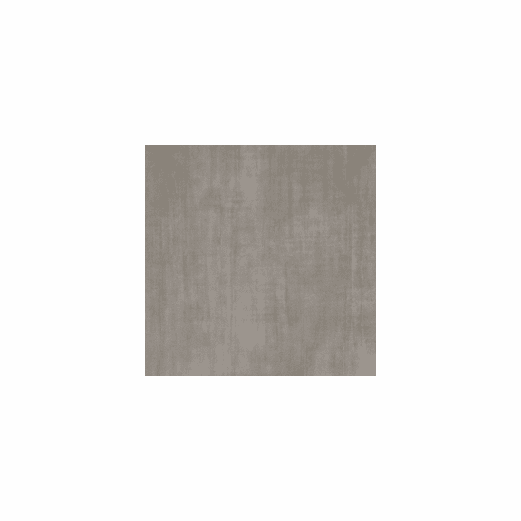 "Monocibec Tile Modern Dark Grey 12"" x 24"""