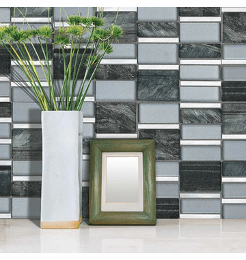 Mosaic Tiles Newest Trends