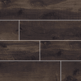 MSI Surfaces  Country River Bark 6 x 36
