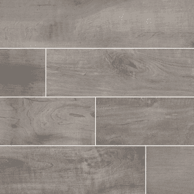 MSI Surfaces  Country River Stone 6 x 36