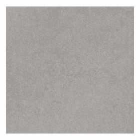 MSI Surfaces  Dimensions Gris 24 x 24