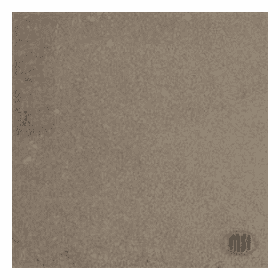MSI Surfaces  Dimensions Olive 24 x 24