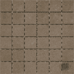 MSI Surfaces  Dimensions Olive Mosaic 2 x 2