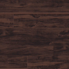 MSI Surfaces  Wilmont Burnished Acacia