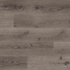 MSI Surfaces  Wilmont Charcoal Oak